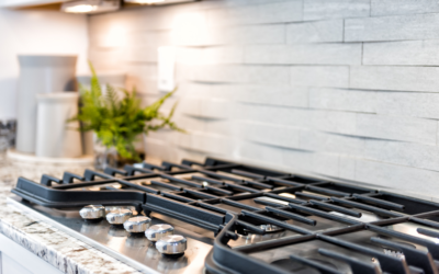 Backsplash Ideas To Implement Into Your Home